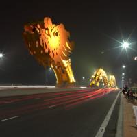 Photo of Da Nang, Vietnam
