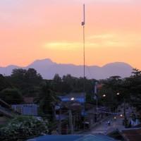Photo of Dumaguete, Philippines