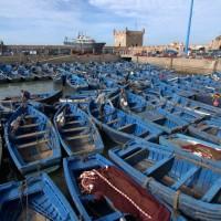 Photo of Essaouira, Morocco