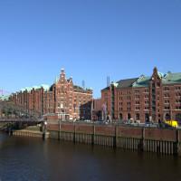 Photo of Hamburg, Germany