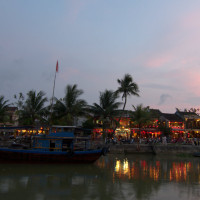 Photo of Hoi An, Vietnam