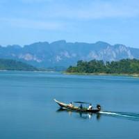Photo of Khao Sok National Park, Thailand