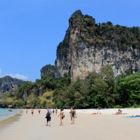 Photo of Krabi, Thailand