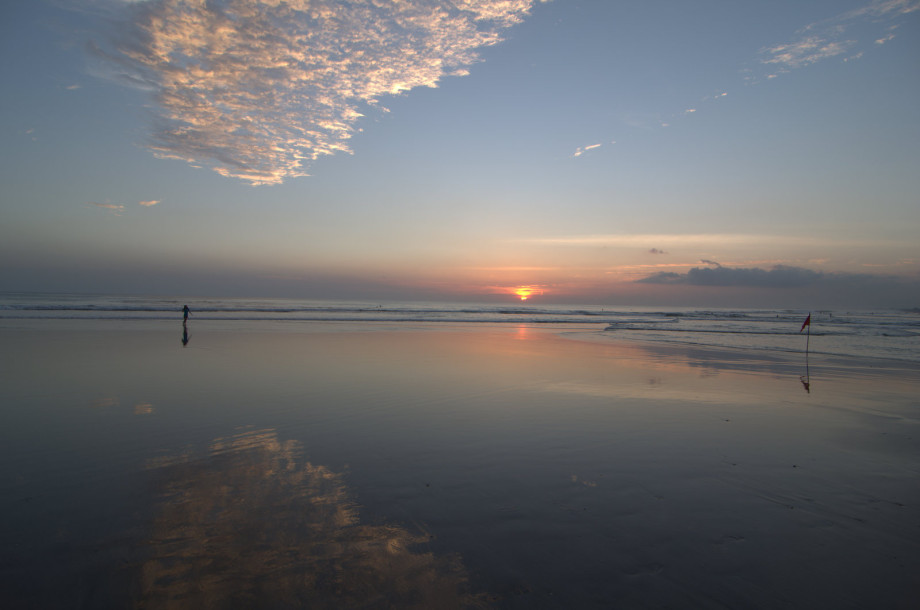 Photo of Kuta, Indonesia