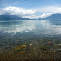 Photo of Lago de Atitlan, Guatemala