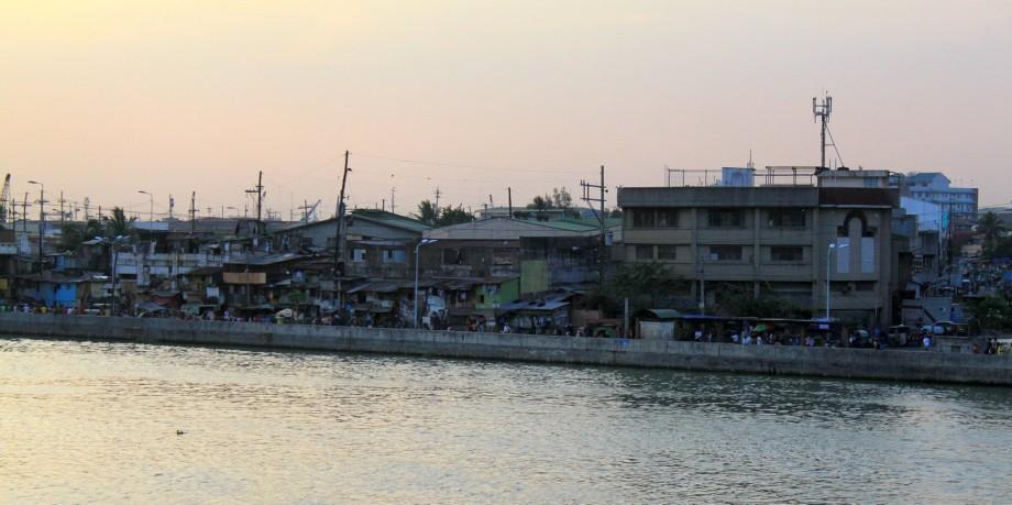 Photo of Manila, Philippinies