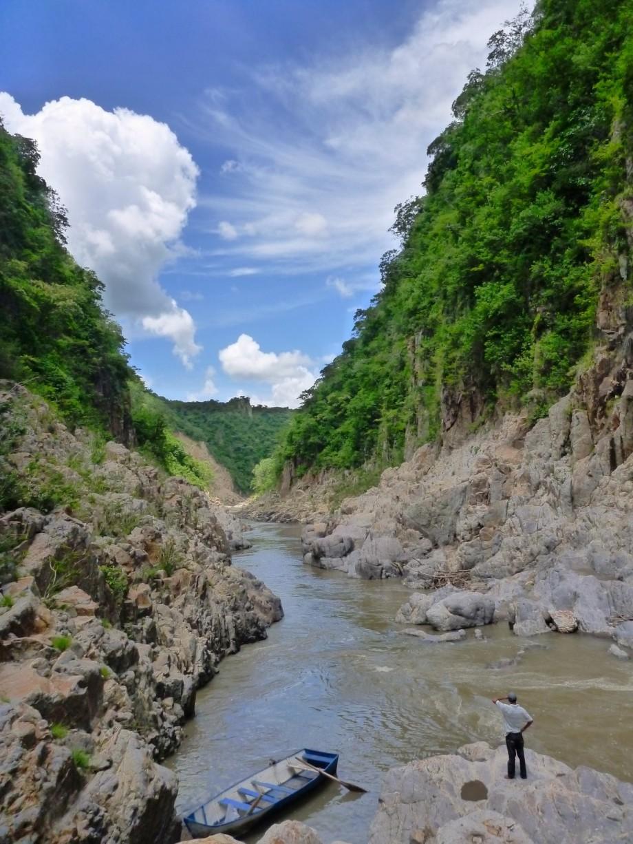 Photo of Ocotal, Nicaragua