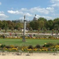 Photo of Paris, France