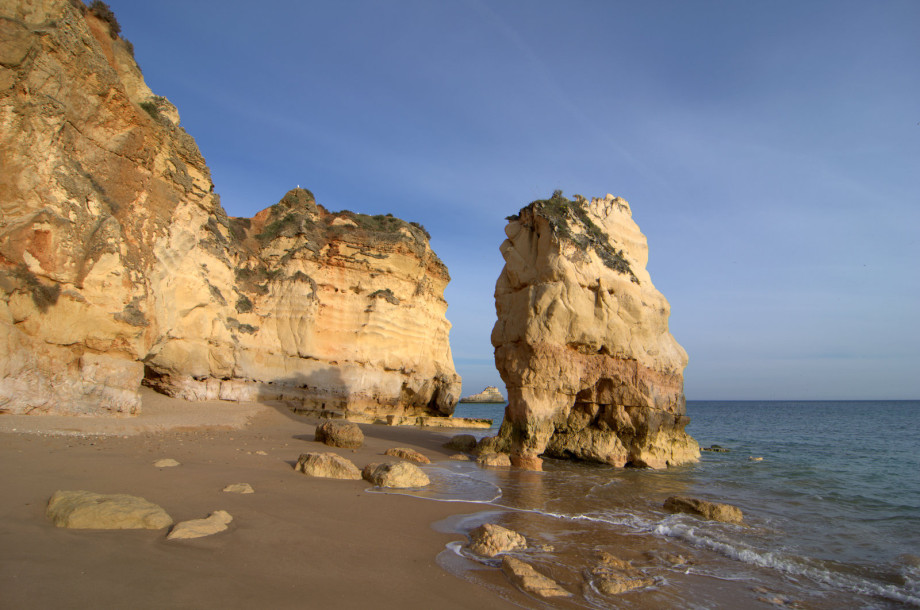 Photo of Portimao, Portugal