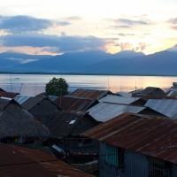 Photo of Puerto Princesa, Philippines