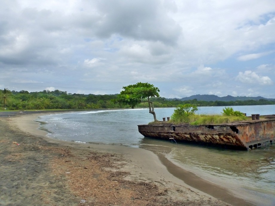 Photo of Puerto Viejo, Costa Rica