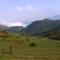 Photo of Sa Pa, Vietnam