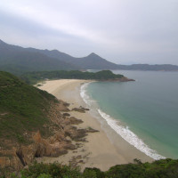 Photo of Sai Kung, Hong Kong