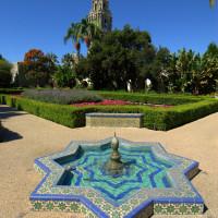 Photo of San Diego, USA