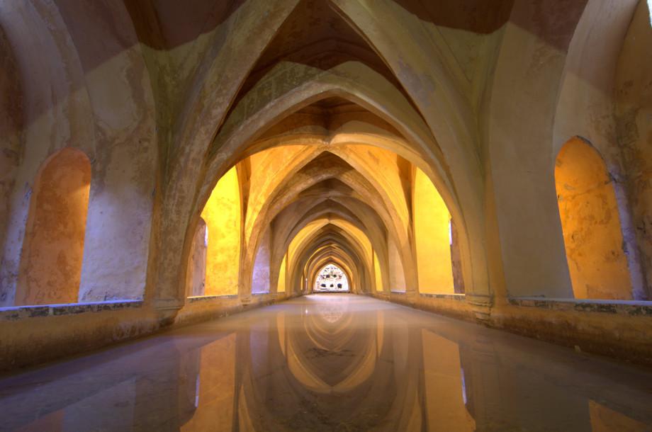 Photo of Sevilla, Spain
