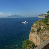Photo of Sorrento, Italy