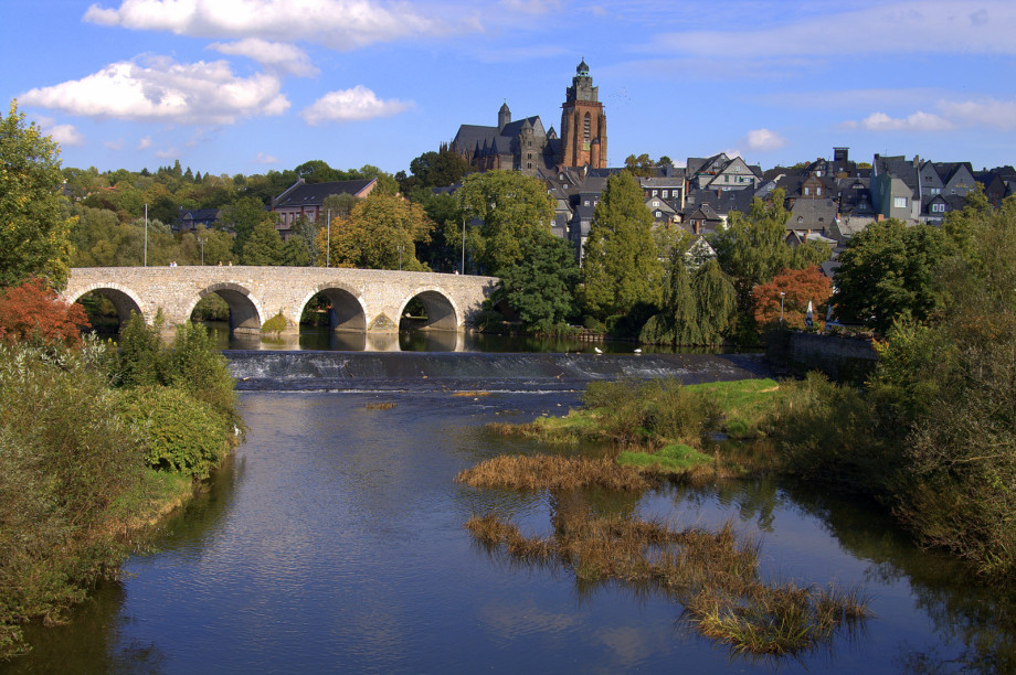 Photo of Wetzlar, Germany
