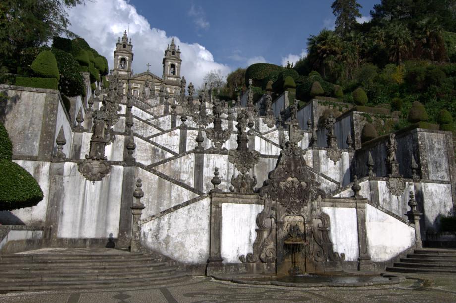 Bom-Jesus-in-Braga-Portugal.jpg