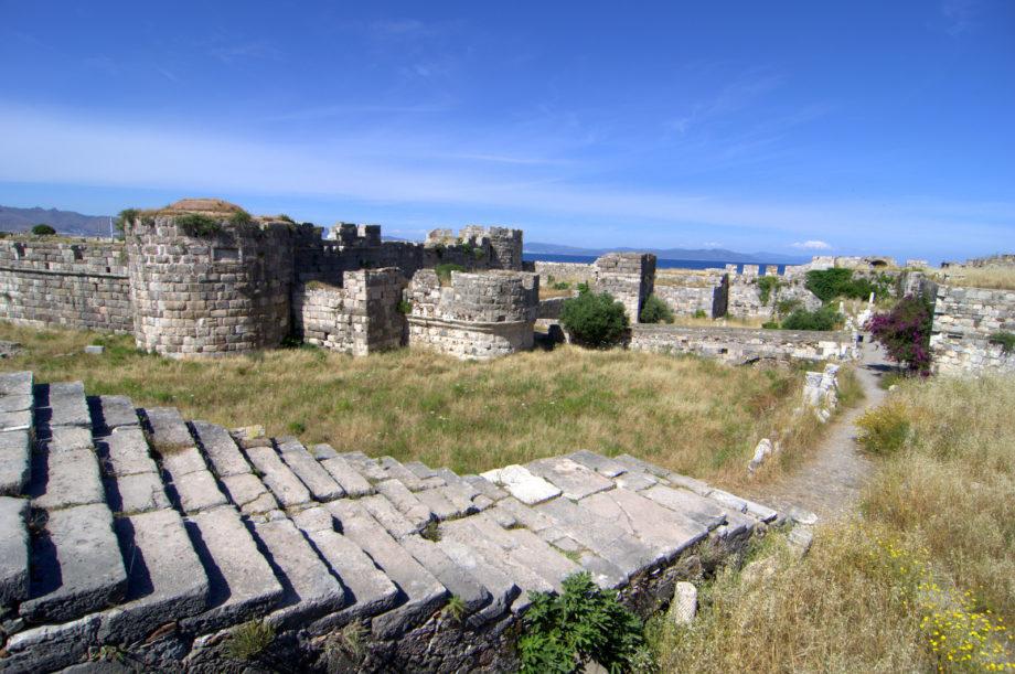 Photo of Bodrum, Turkey