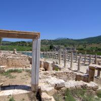 Photo of Fethiye, Turkey