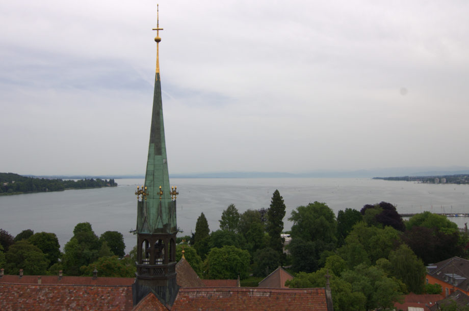 Photo of Konstanz, Germany
