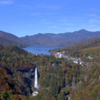 Photo of Nikko, Japan
