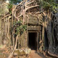Photo of Siem Reap, Cambodia