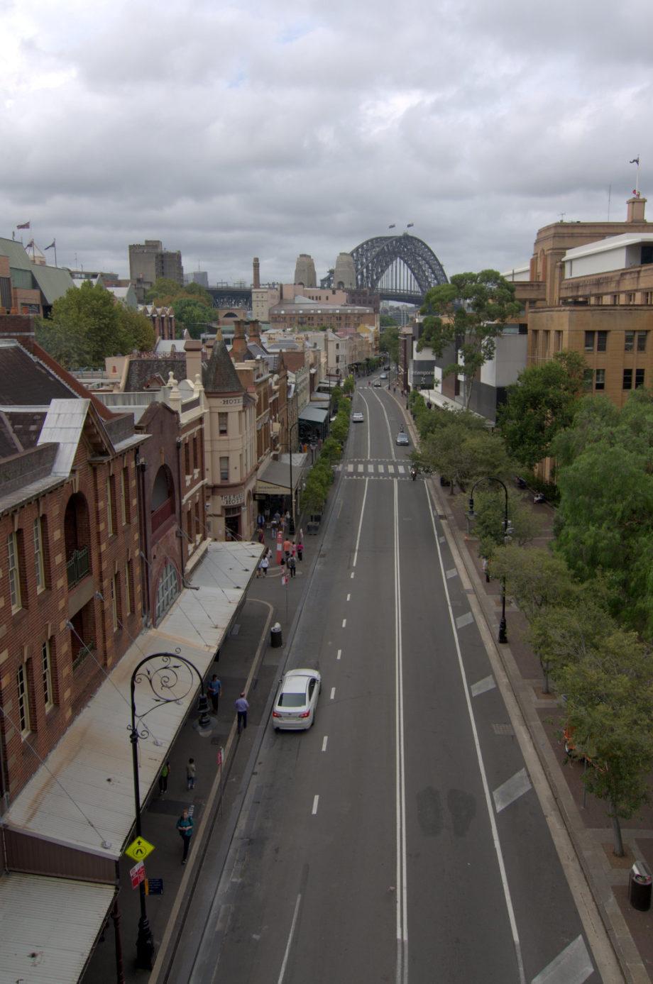 Photo of Sydney, Australia